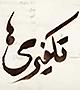 مستند فرمانده جواد