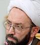 حجت الاسلام طارمی-هم اندیشی 2 (نقد کتاب مکتب در فرآيند تکامل)