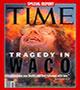 دانلود مستند ویکو، هلوکاست آمریکایی