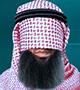 دانلود طنز وهابی چه خبر 4 - انتحار و انفجار
