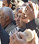 هیئت سنگزن بنی اسد (شهرضا)