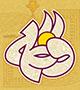 کربلایی جواد مقدم - ولادت حضرت زهرا سلام الله علیها سال 94 - یک دم به نگین دست خاتم بنگر (شعرخوانی و ذکر)