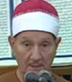 عبدالواحد زکی راضی-تلاوت مجلسی سوره مبارکه انفال
