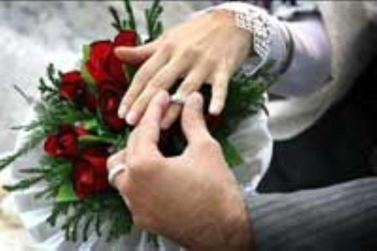 آسیب های طولانی شدن دوران نامزدی و عقد