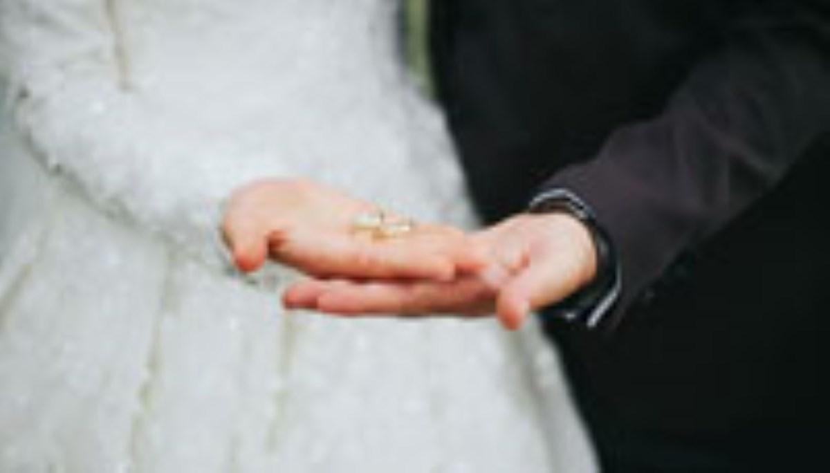 آموزش های لازم قبل از ازدواج
