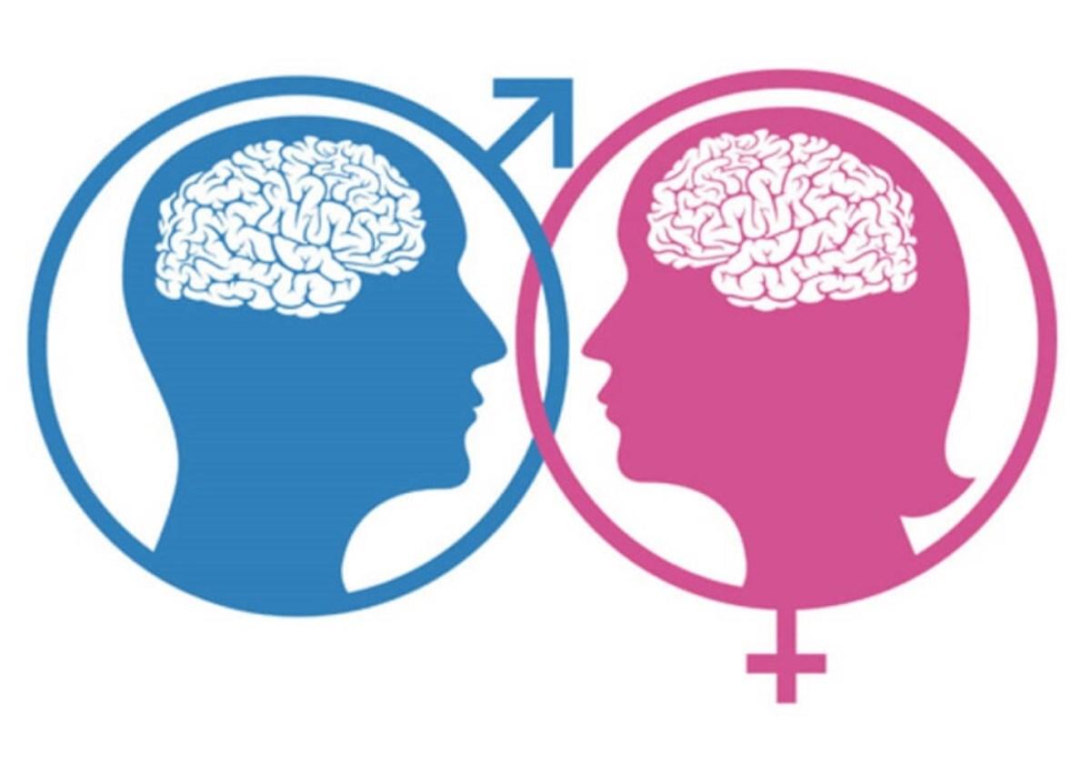 تفاوت های هیجانی زن و مرد