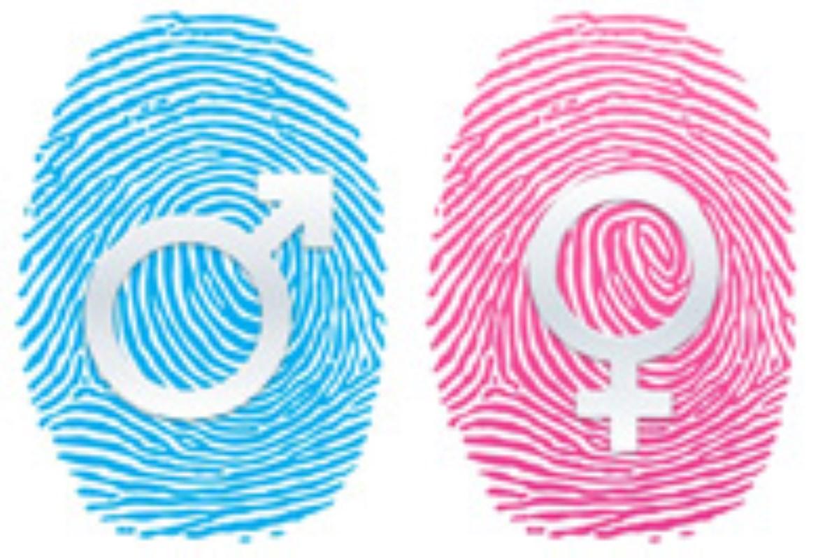 تفاوت در تمایلات جنسی زنان و مردان