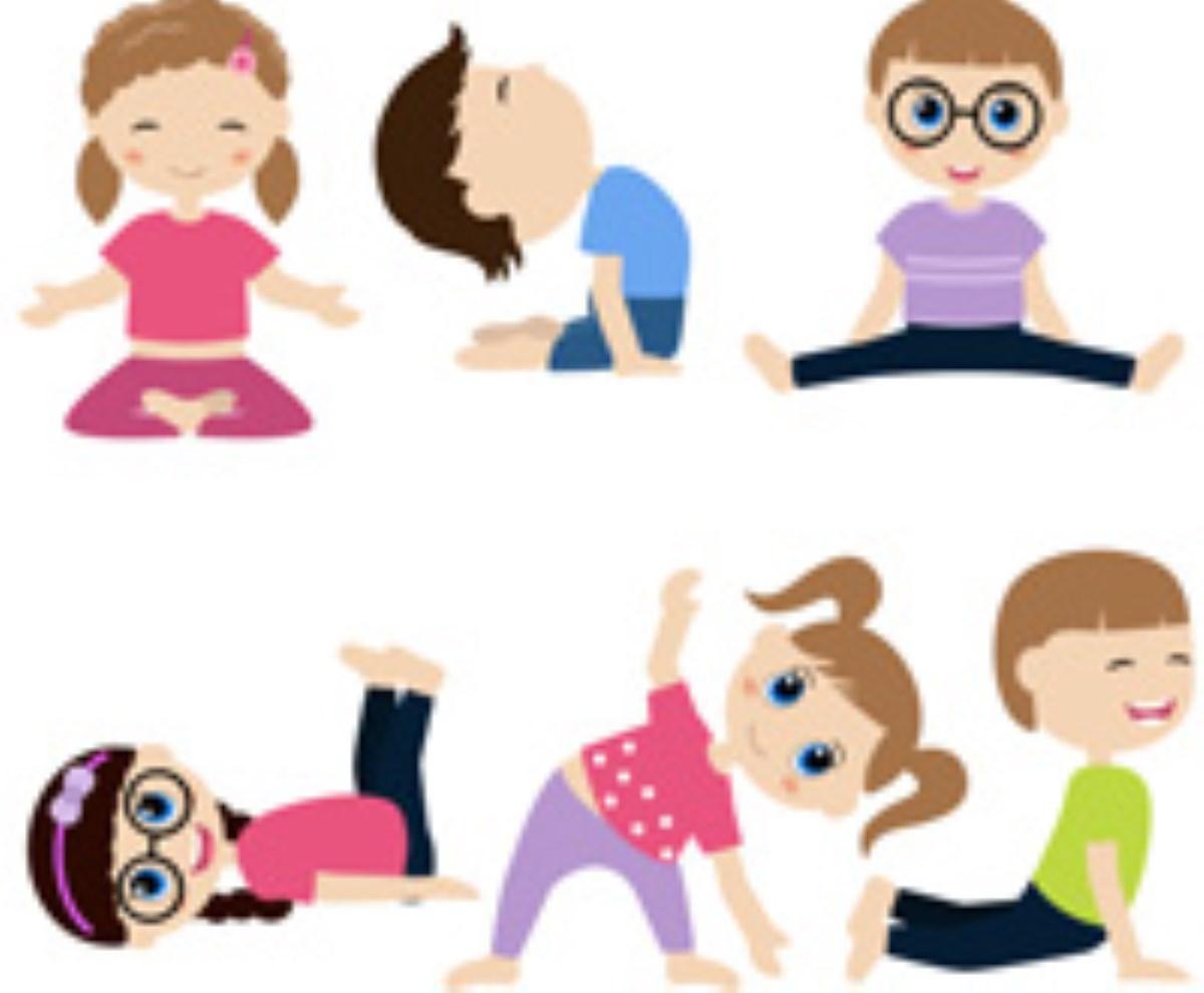 تقویت مهارتهای حرکتی و تعادل در کودکان (بخش اول)