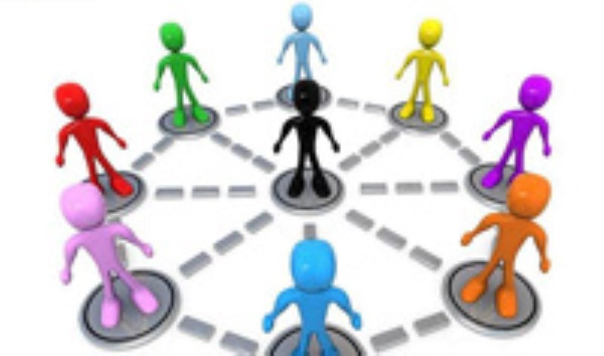 مقابله با تعارضات بین فردی در روابط اجتماعی