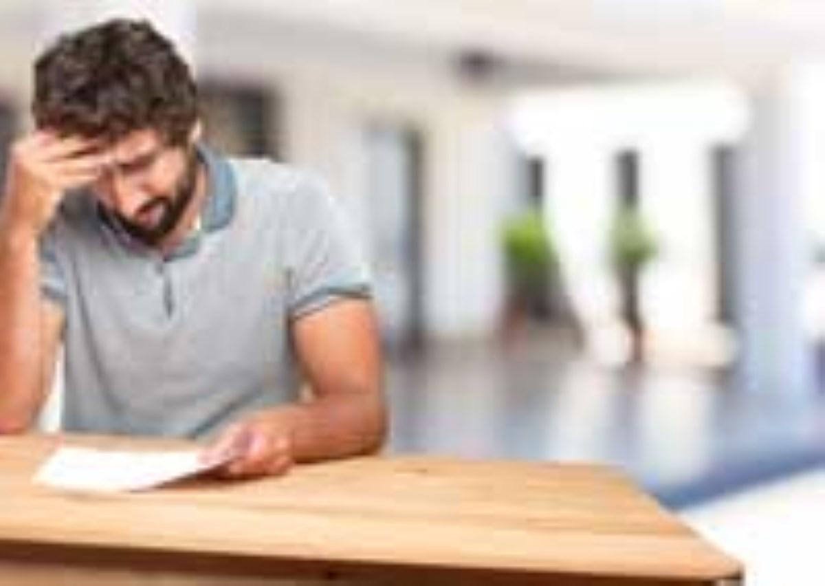 راهکارهای اساسی برای رهایی از مشغلههای زندگی