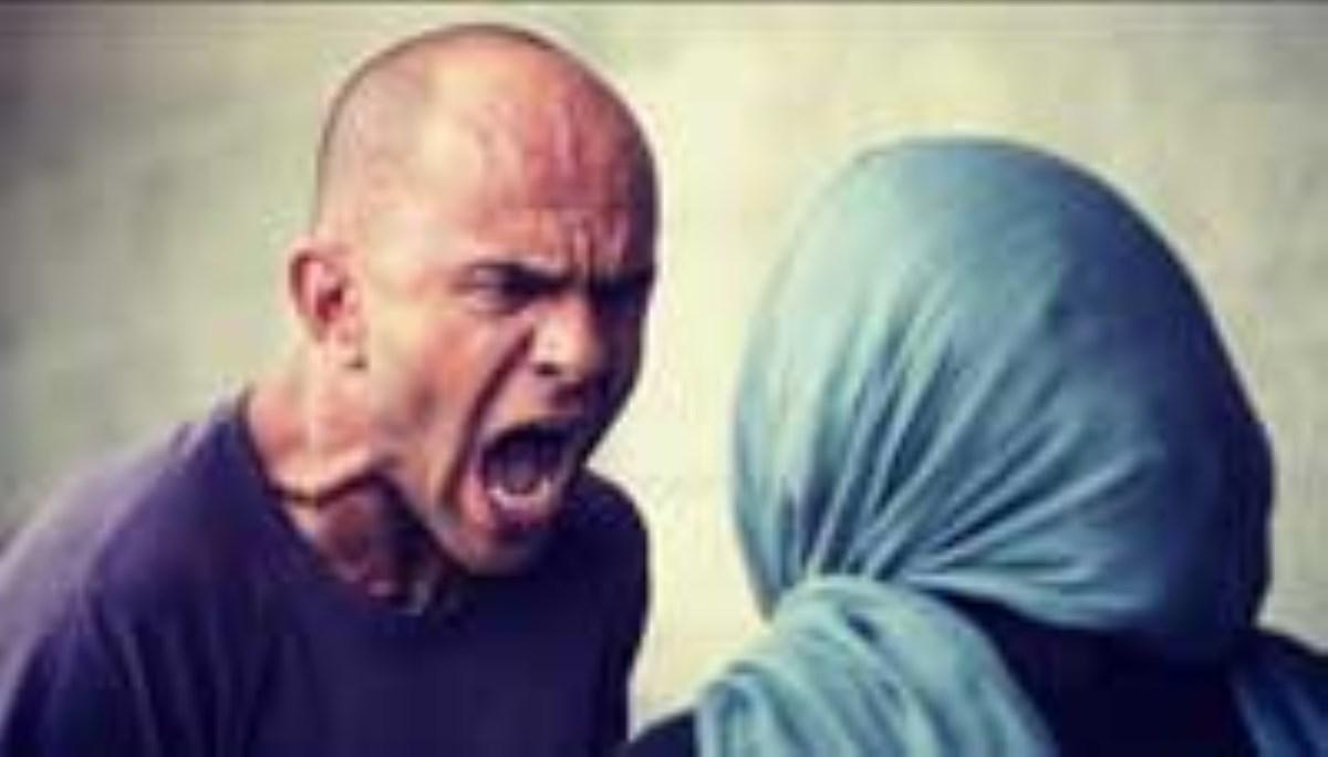 با همسر عصبانی چطور برخورد کنیم؟