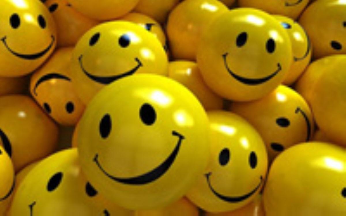 مفهوم و ماهیت شادی از منظر اسلام چیست؟