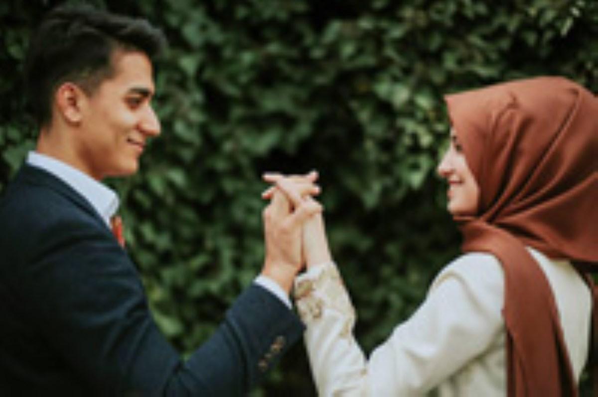 وظایفی که زن نسبت به شوهر دارد (بخش دوم)
