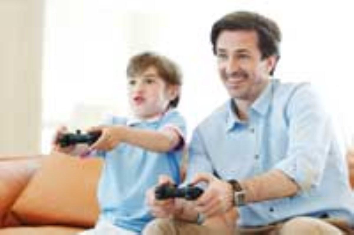 ویژگی هایی که والدین موفق باید داشته باشند (بخش اول)