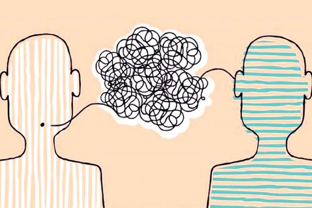 ارتباط موثر چیست؟ (بخش اول)