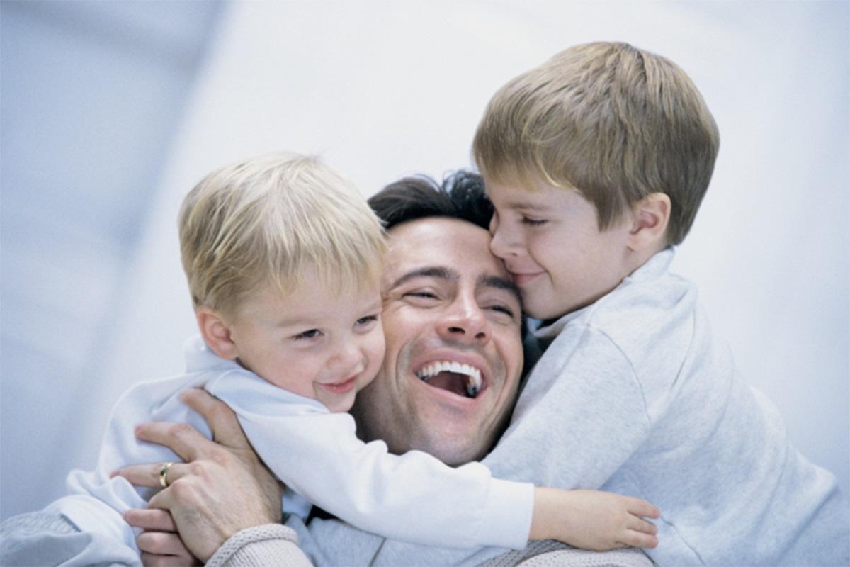 سبک های ارتباطی والدین و فرزندان (بخش اول)
