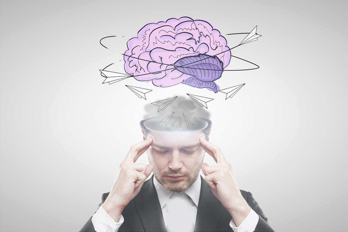 7 روش برای تقویت حافظه
