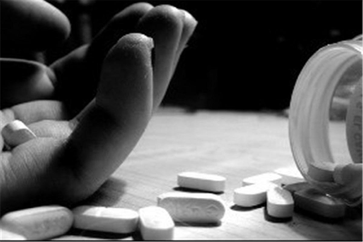 علل خودکشی در نوجوانان و روش پیشگیری آن