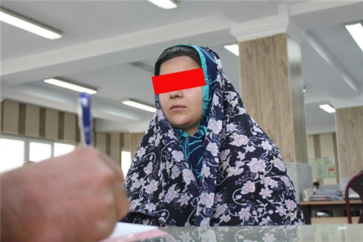 علل همسرکشی در ایران (بخش اول)