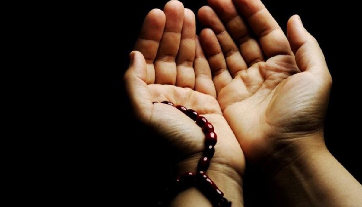 موانع استجابت دعا را بشناسید