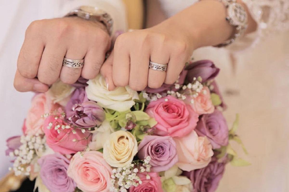 عواملی موثر در ازدواج موفق