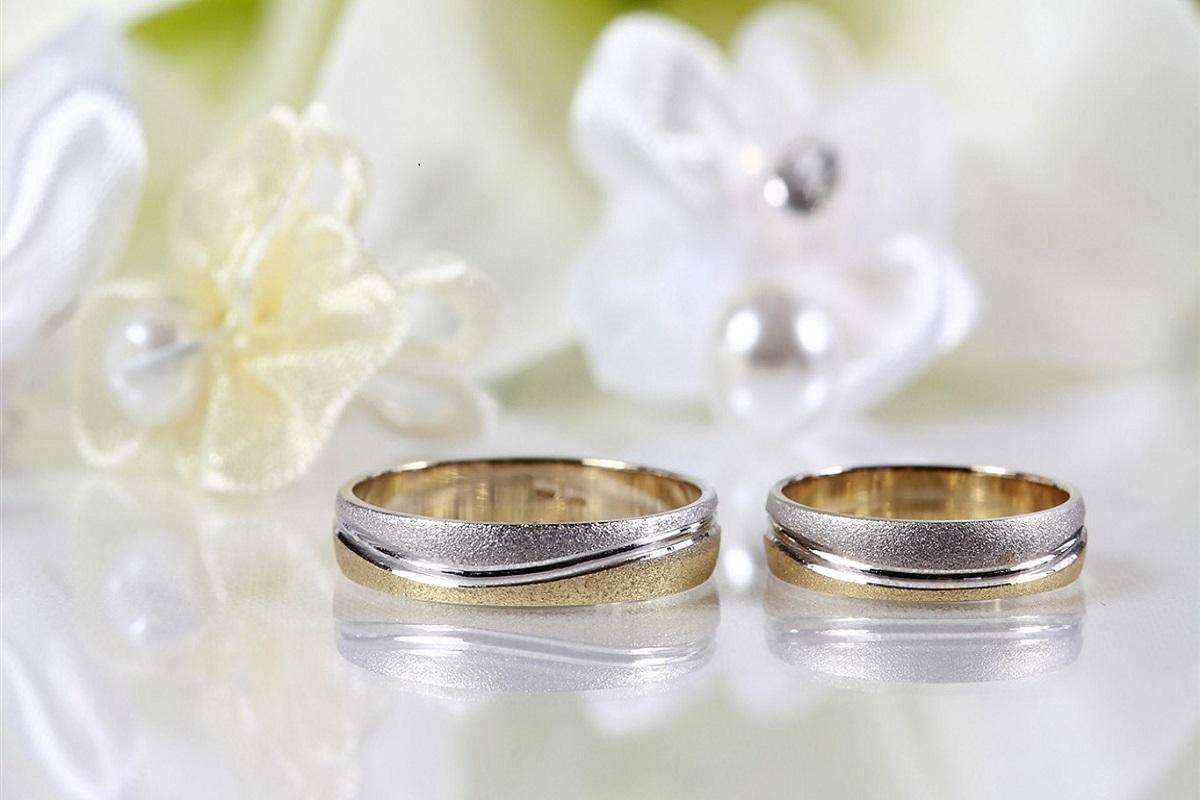 عوامل فرهنگی-اجتماعی موثر بر ازدواج موفق (بخش چهارم)
