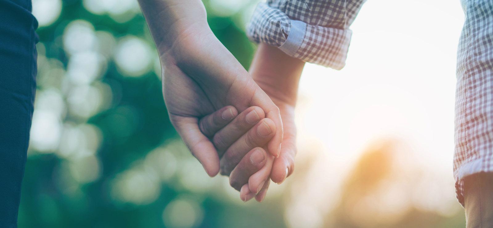 نیاز بلوغ جنسی در ازدواج