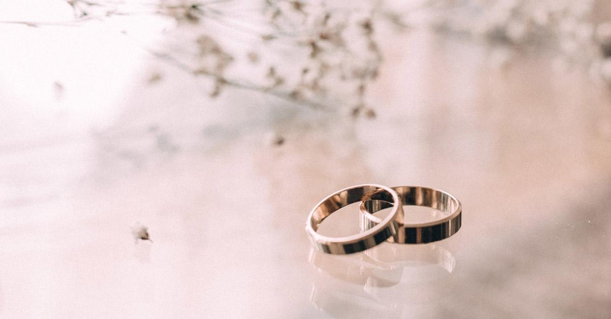 بررسی نقش تحصیلات در ازدواج