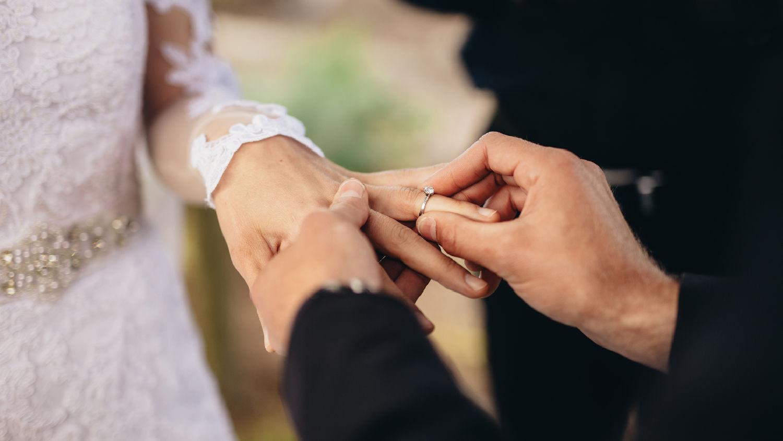 اهمیتداشتن هدف مشترک در ازدواج