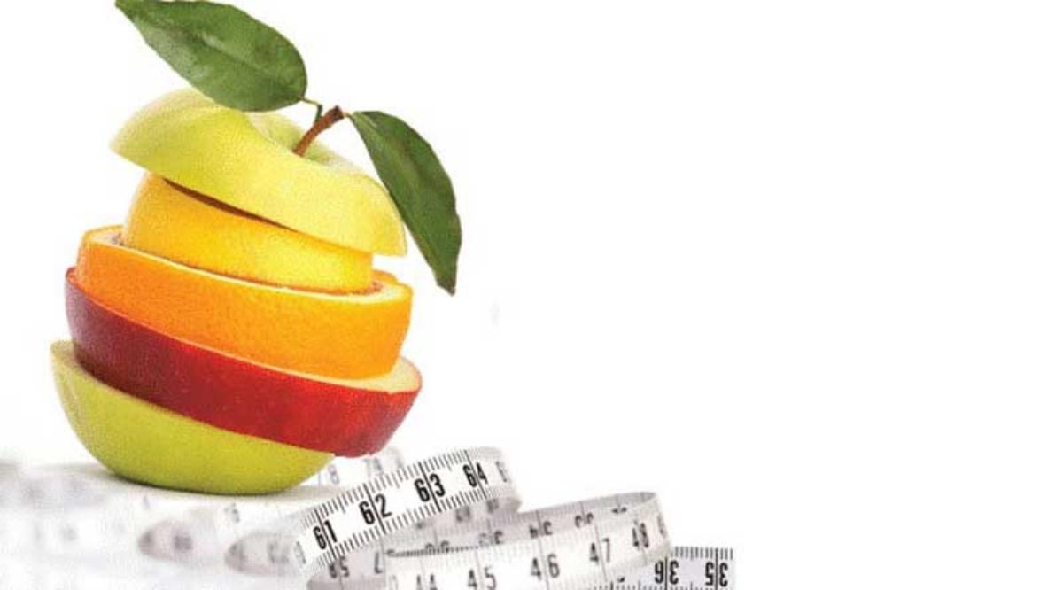راهکارهایی برای از بین بردن چربی شکم (بخش دوم)