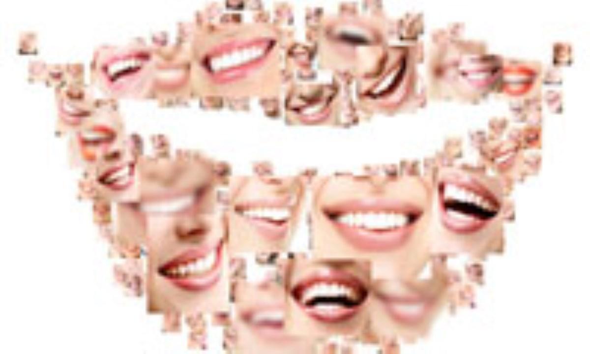 ارتباط بهداشت و سلامتی با زیبایی در خانم ها(بخش دوم)