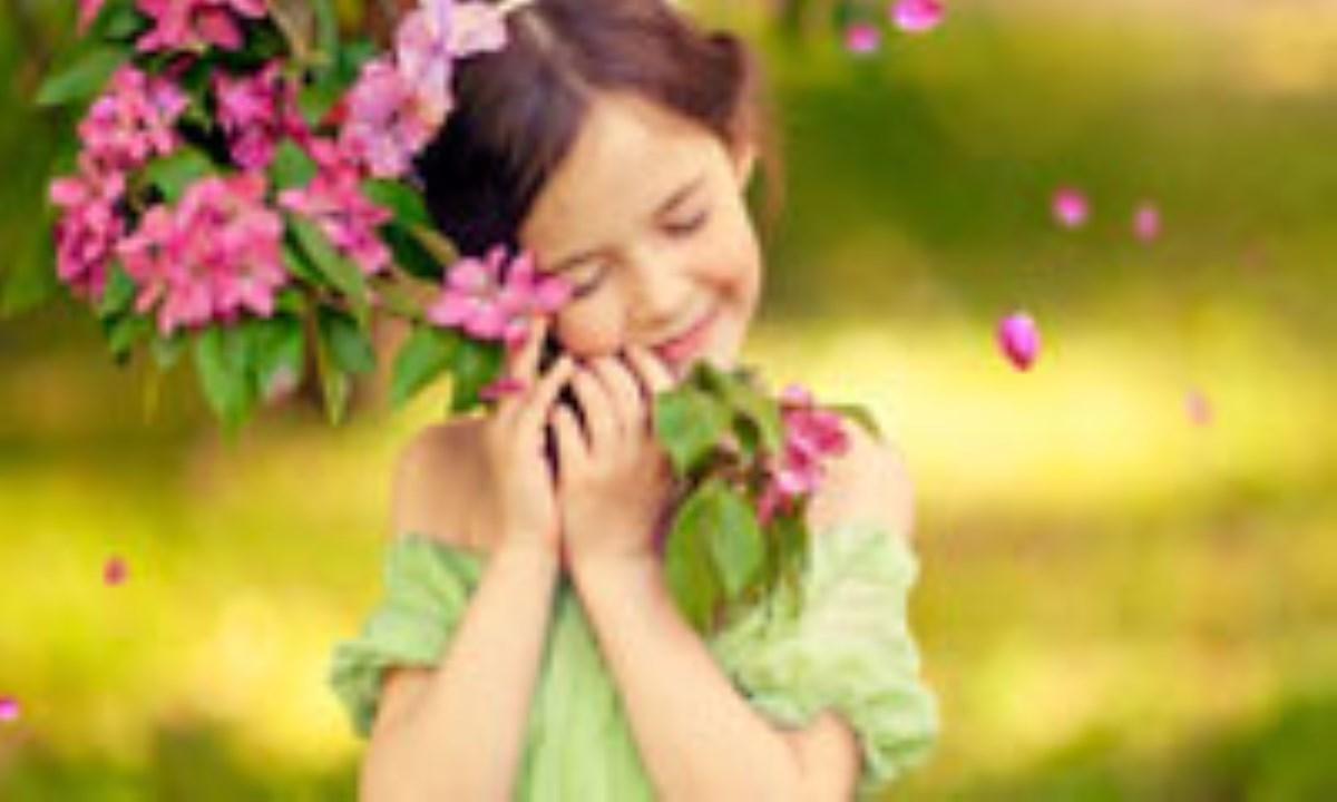 ارتباط بهداشت و سلامتی با زیبایی در خانم ها(بخش اول)