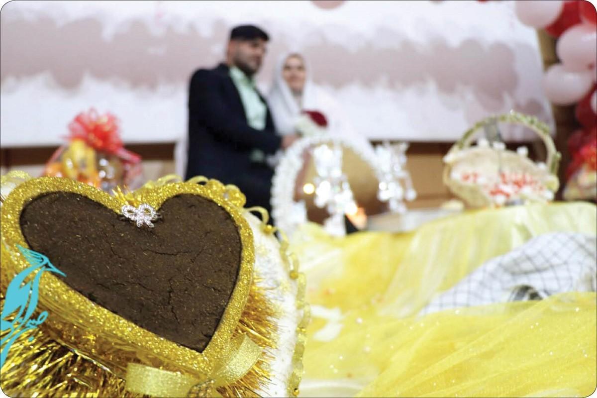 عوامل فرهنگی-اجتماعی موثر بر ازدواج موفق (بخش سوم)