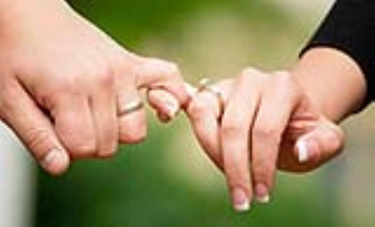 ارتباط جنسی در دوران عقد (بخش اول)
