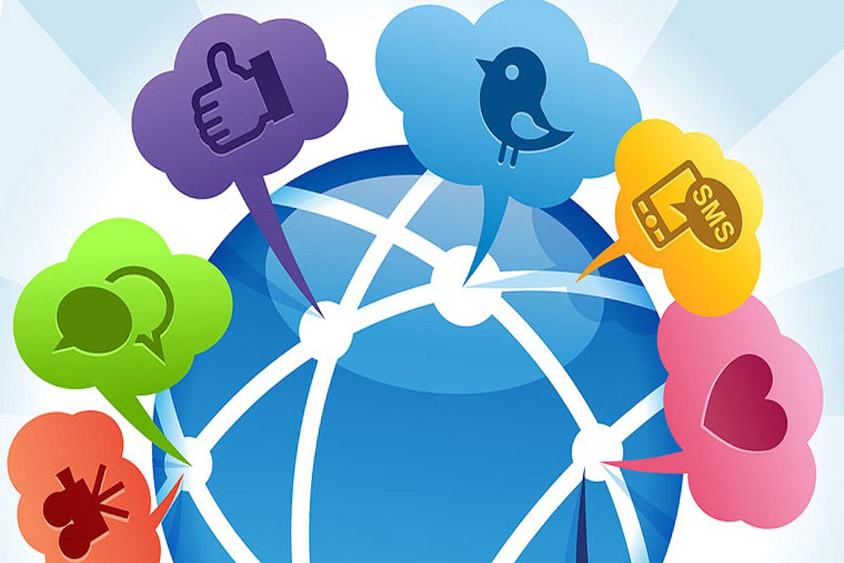 آسیب های استفاده از اینترنت (بخش اول)