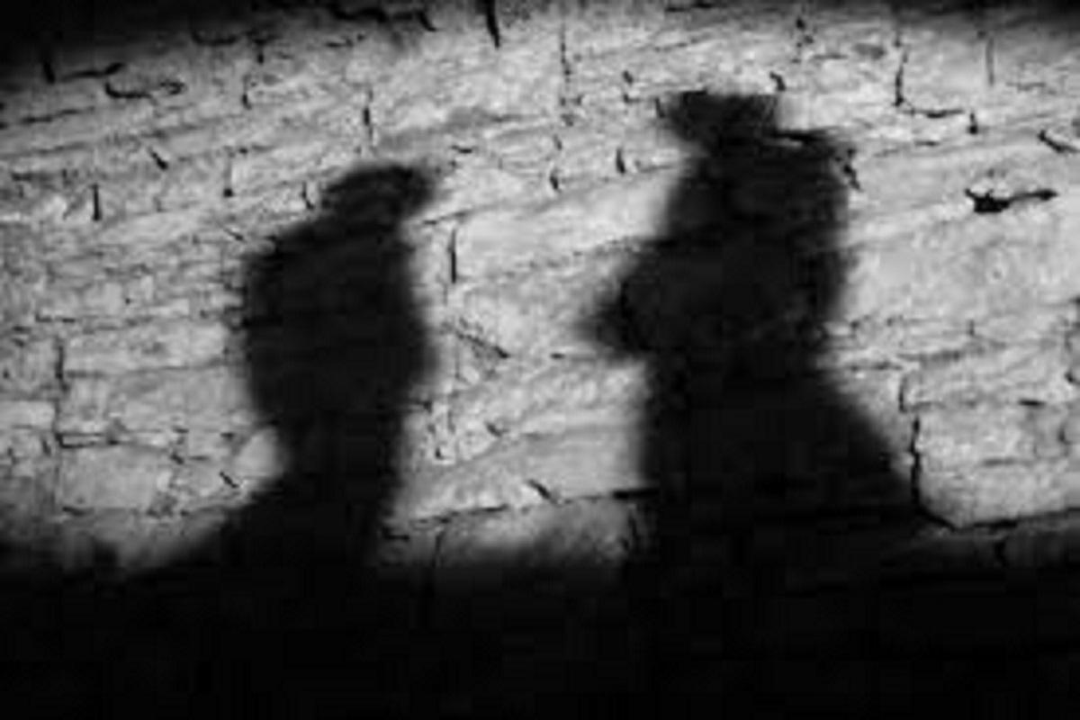 تفاوت های جنسی در واکنش نسبت به روابط نامشروع
