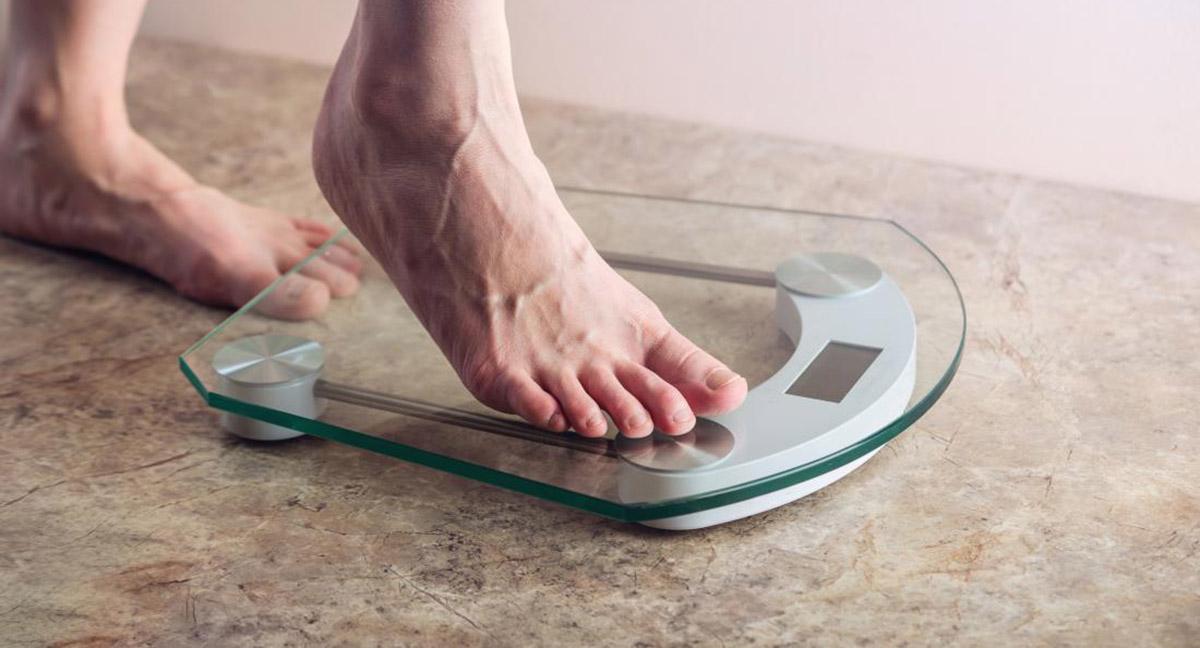 ادویه و گیاهان دارویی برای کاهش وزن را بشناسید (بخش سوم)