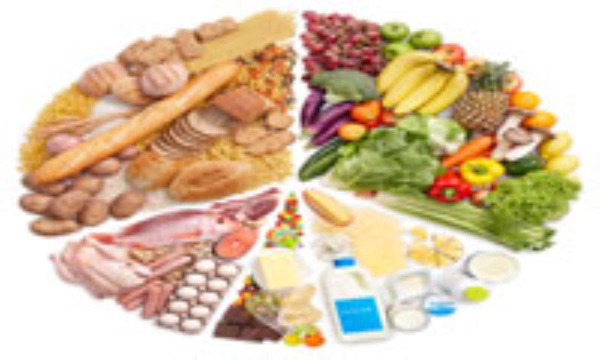 با این غذاها اضطراب خود را کاهش دهید