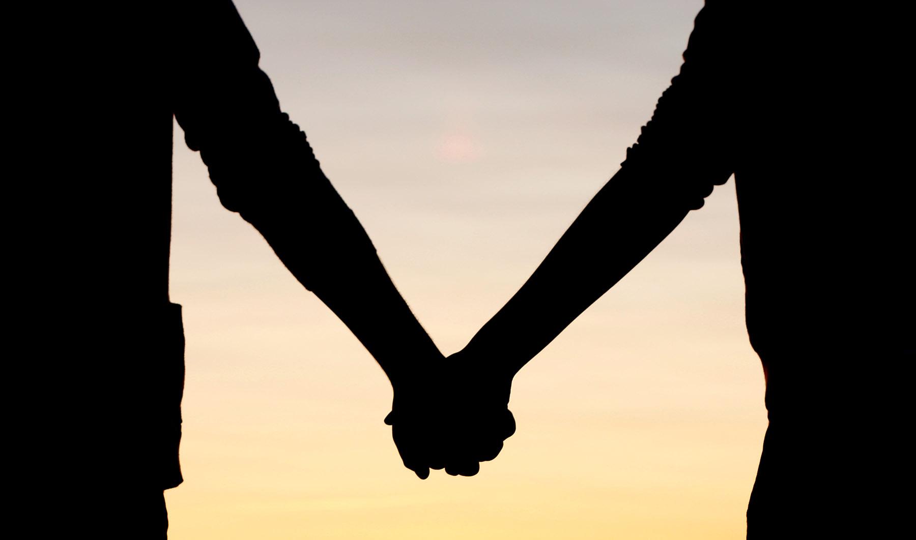 دوستی های پیش از ازدواج و معایب آن