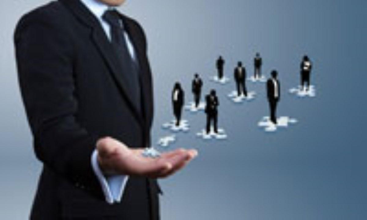 ایجاد اعتماد در محیط کار با این چند روش ساده