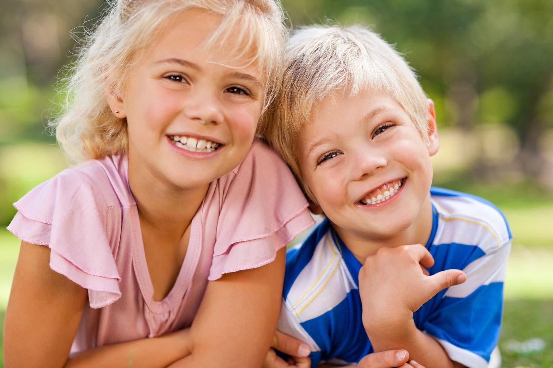روانشناسی رشد و رفتار کودکان