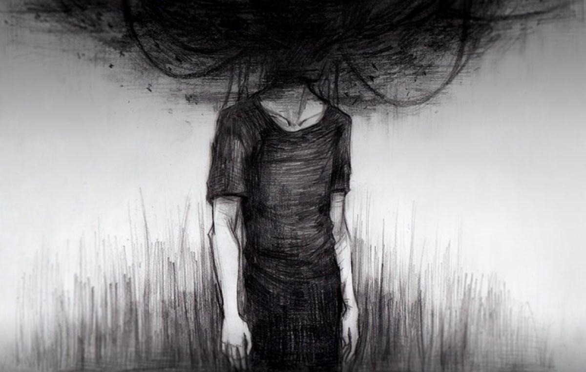 راهکارهایی برای مقابله با افسردگی