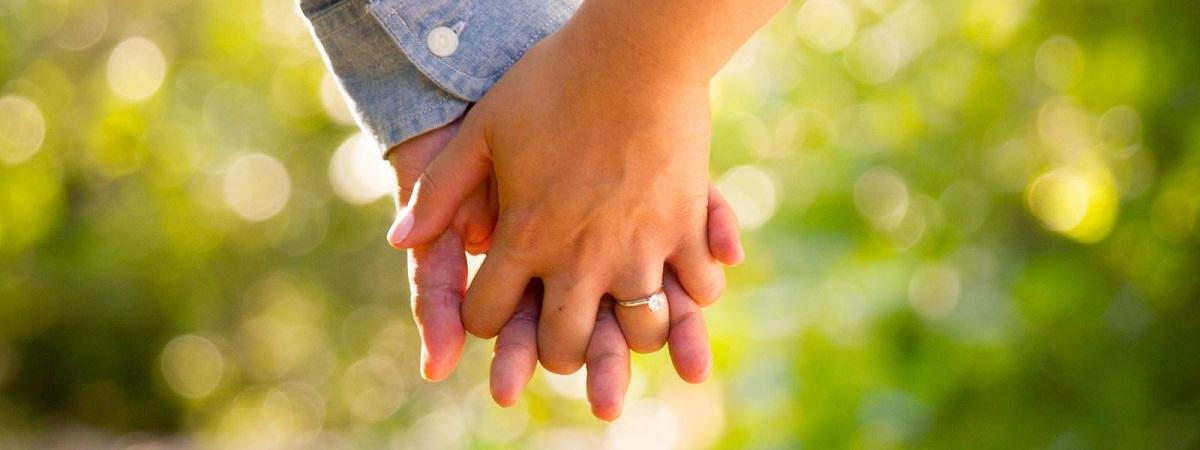 روش هایی کاربردی برای تقویت روابط عاشقانه