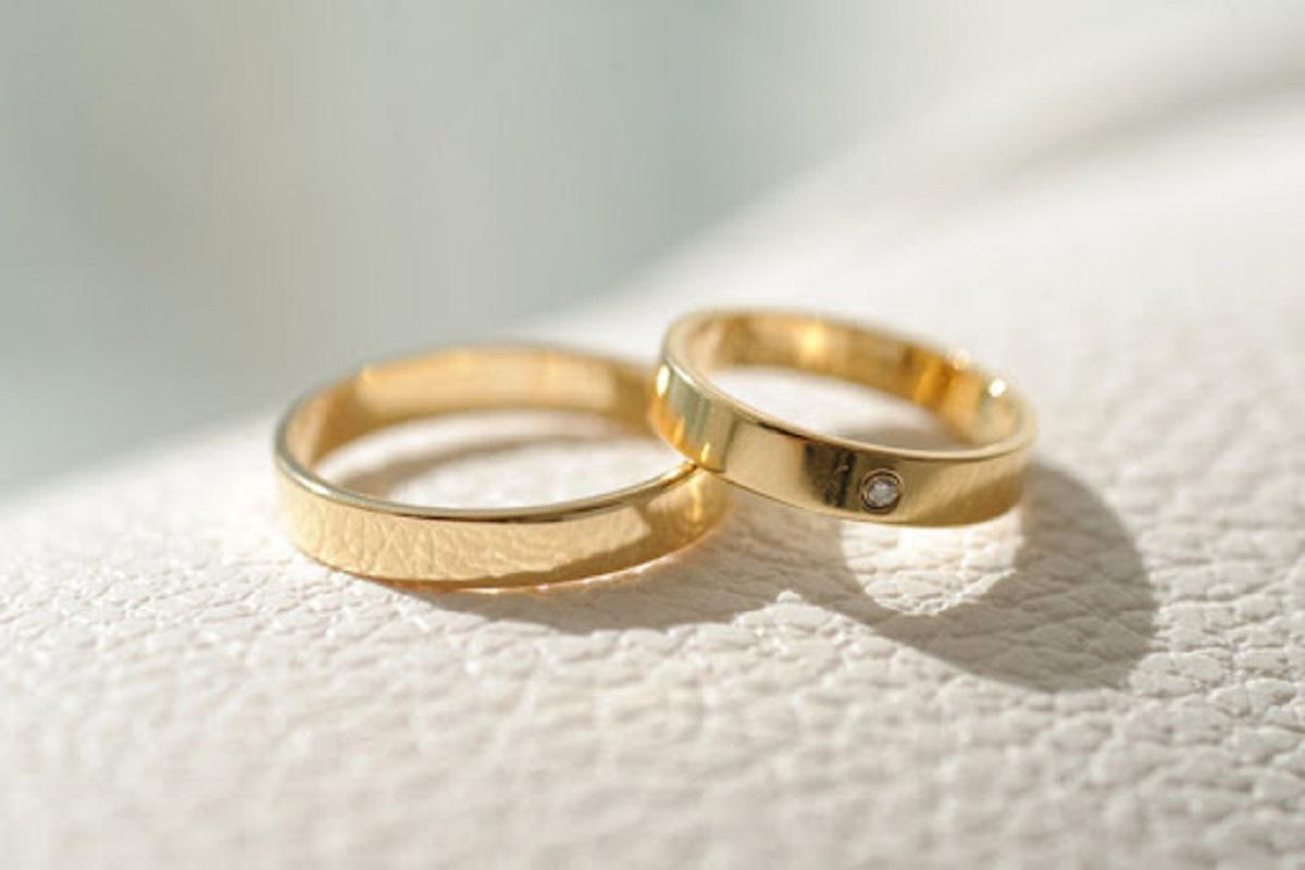 معیارهای مشترک دختران و پسران در ازدواج