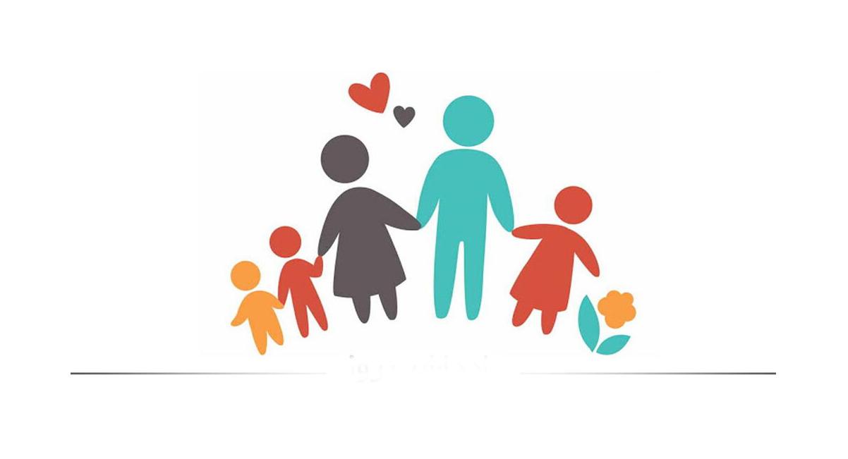 بررسی تاثیر جایگاه اجتماعی خانواده ها در ازدواج