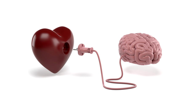 نشانههای بلوغ عاطفی در ازدواج
