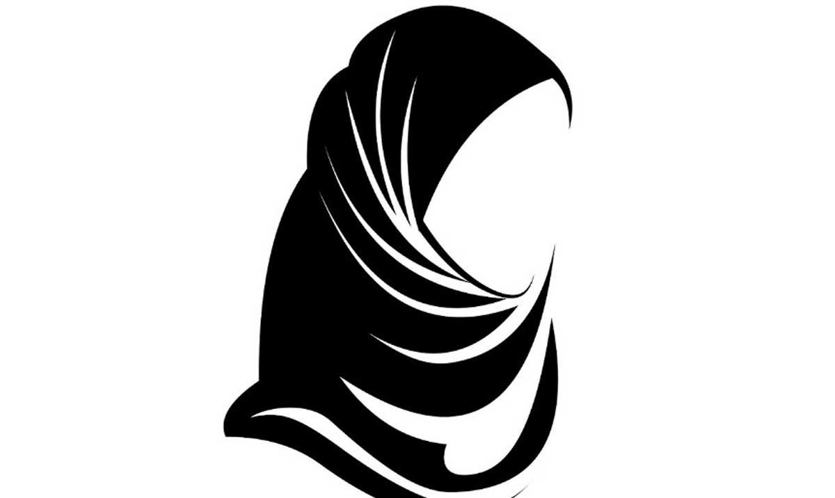 با موضوع حجاب بیشتر آشنا شوید
