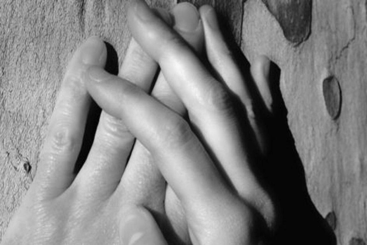 چرا ارضای نیاز جنسی لازم است؟