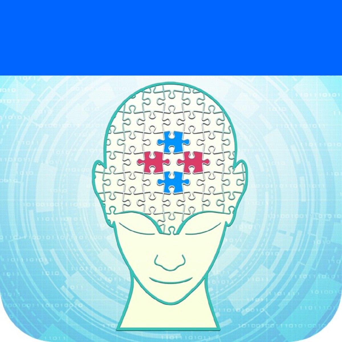 روش های افزایش نمرۀ آزمون هوش (بخش دوم)