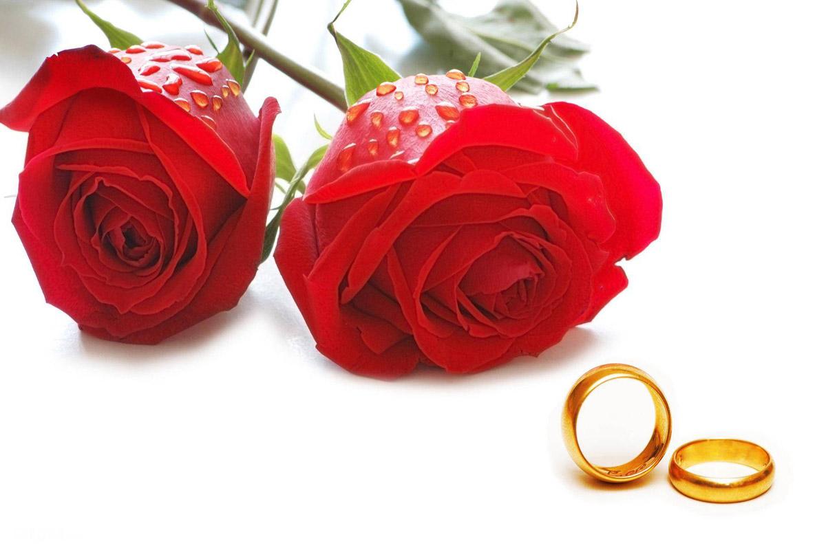 علل افزایش سن ازدواج در جامعه ایرانی (بخش دوم)